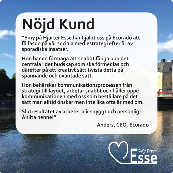 Nojd_Kund