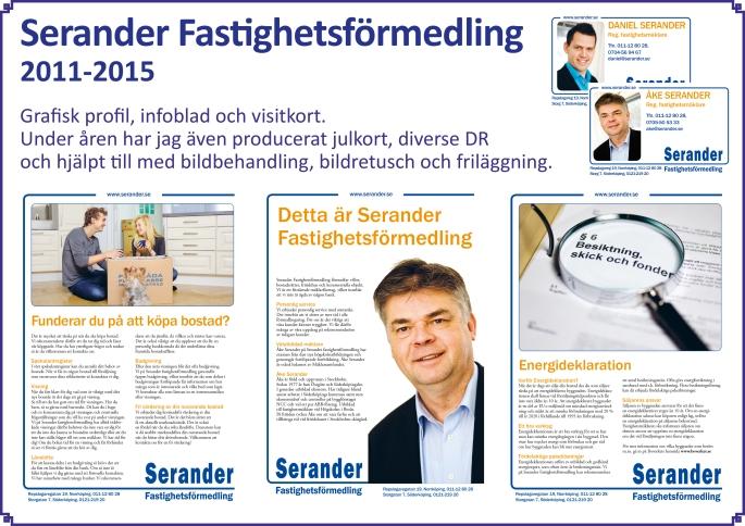 Serander_Fastighetsformedling