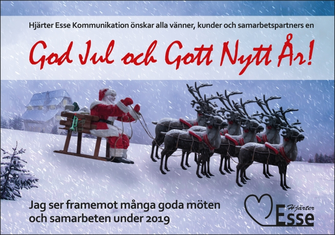 Julkort_HjarterEsse