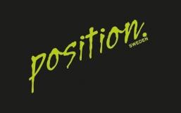 position_sweden_logo_3