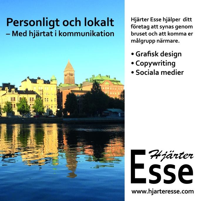 Hjarter_Esse_Presentationsbild_Sociala_Medier