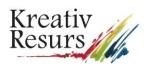 Kreativ Resurs Logo