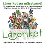 Laroriket_Massa