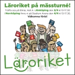 Laroriket_Massa_Annons2
