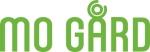 mogard-logo-retina