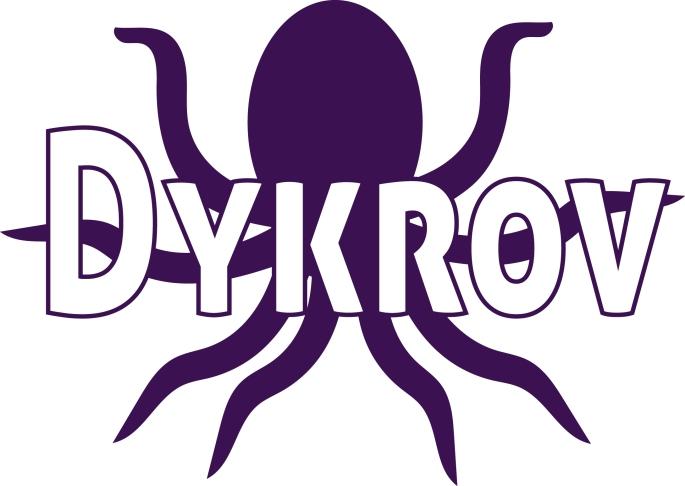 Logotype_Forslag_2