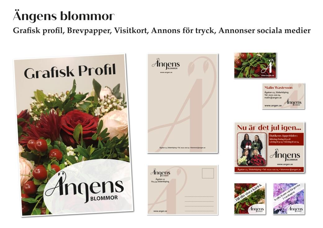 Angens_Blommor