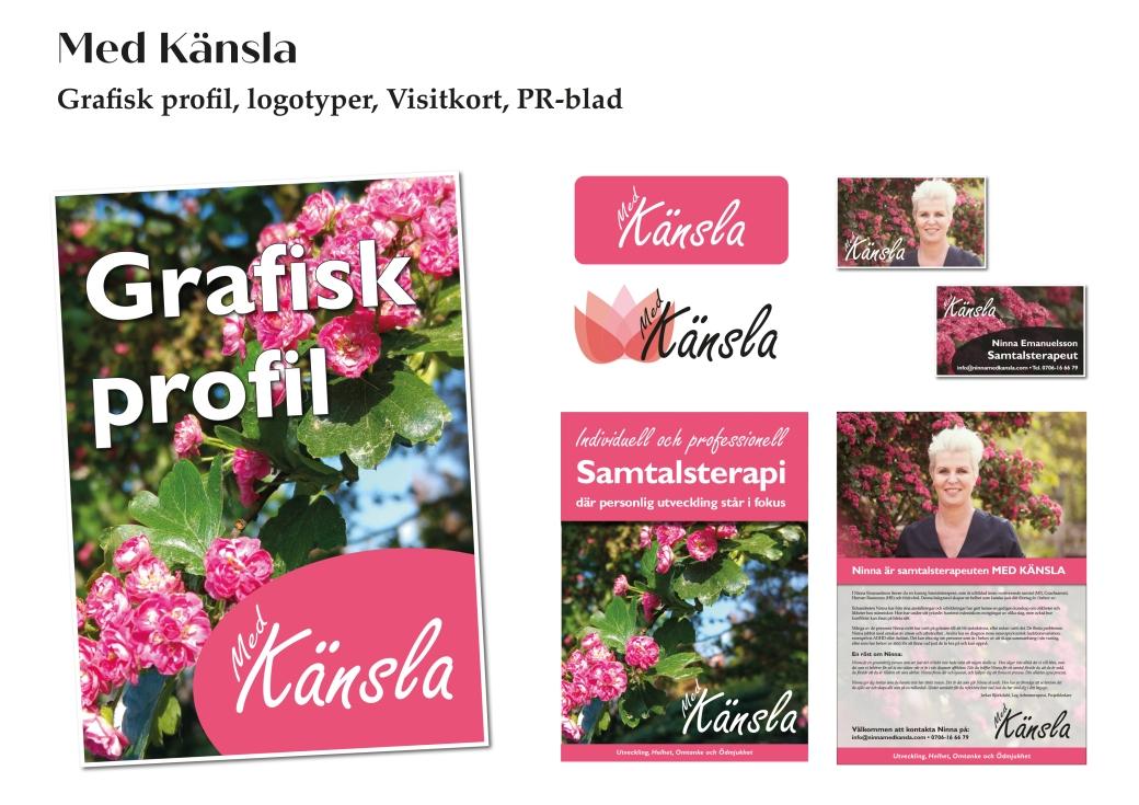 Med_Kansla