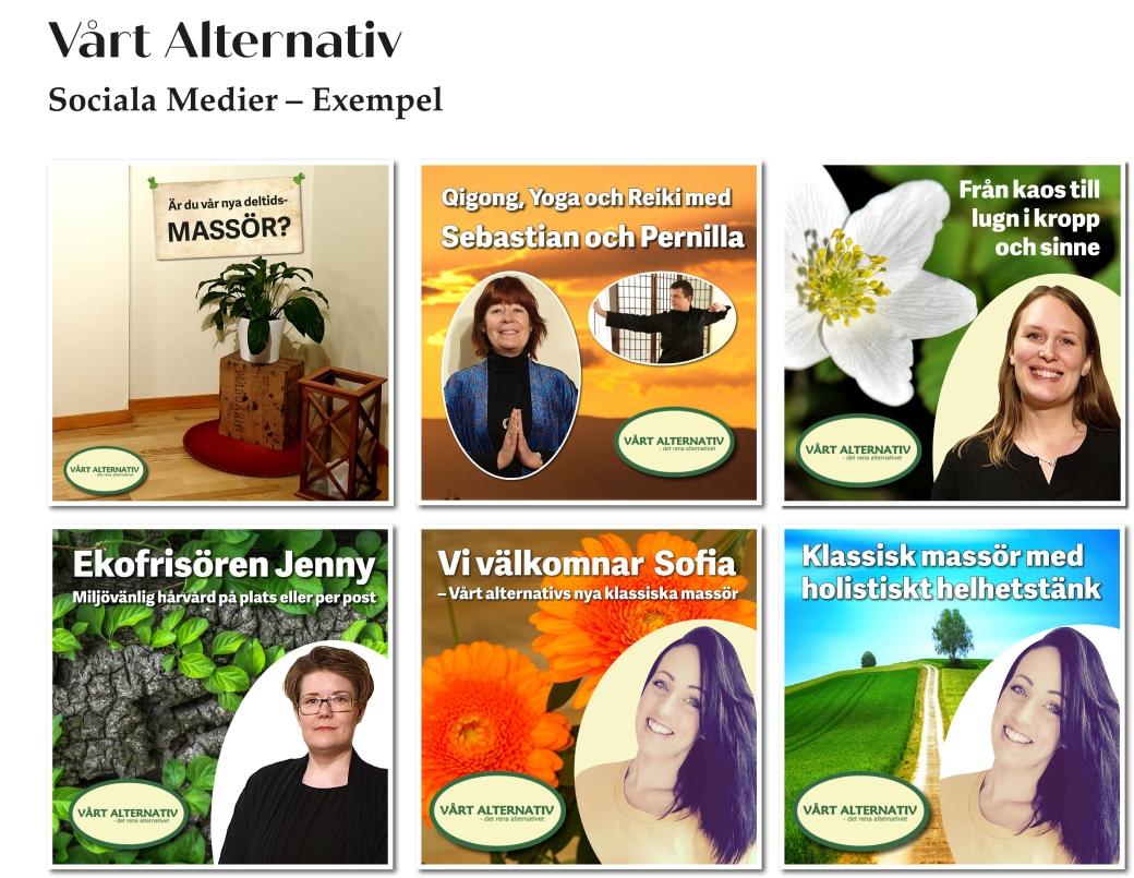 Vart_Alternativ